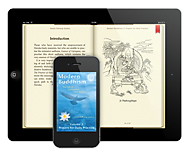 Download do livro Budismo Moderno
