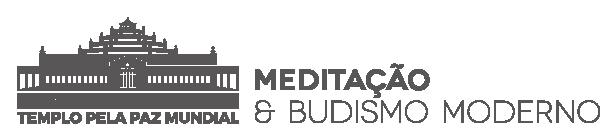 Centro de Meditacao Kadampa Brasil Logo